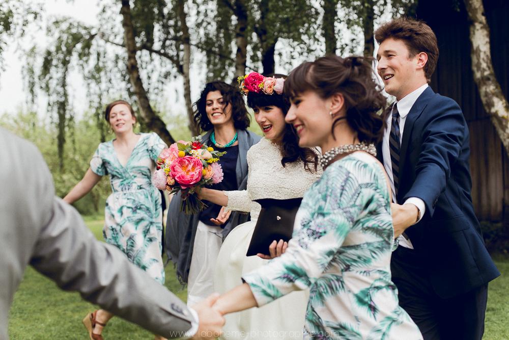 laboheme-photographie mariage blois-161