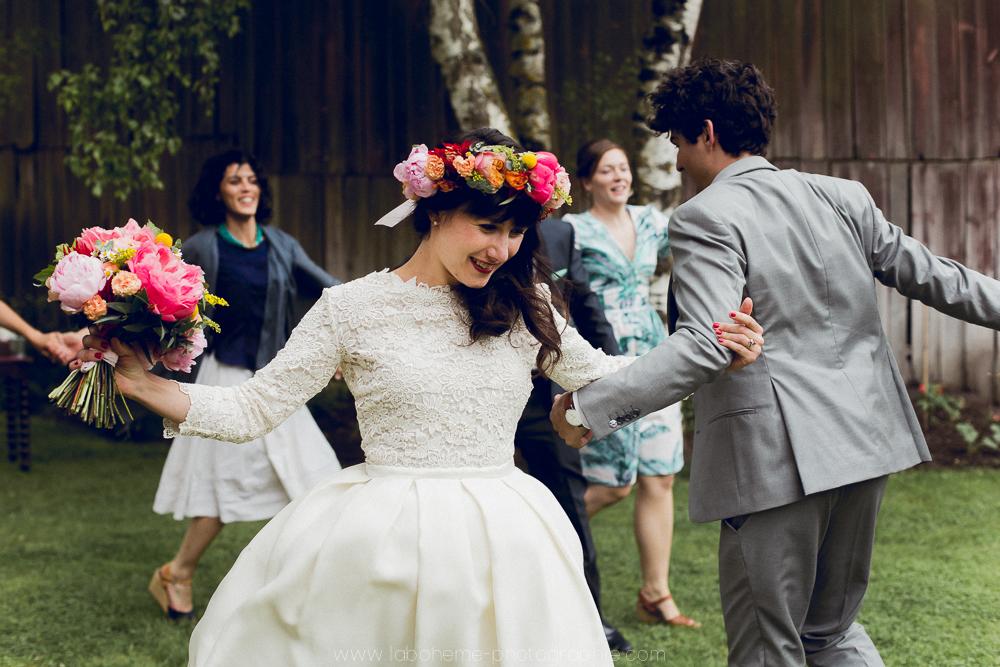 laboheme-photographie mariage blois-162