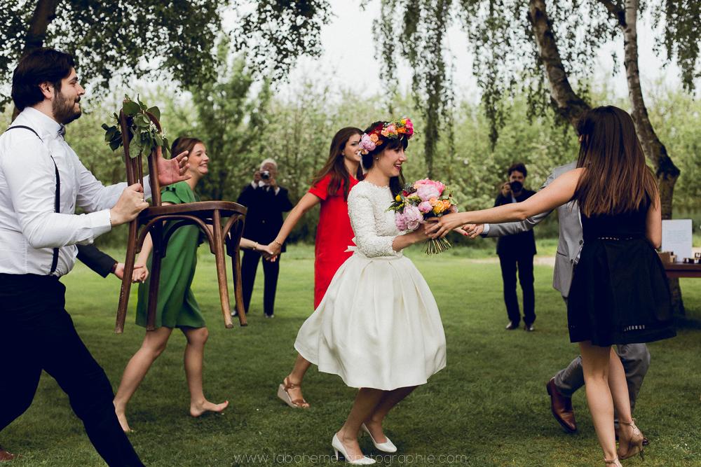 laboheme-photographie mariage blois-163