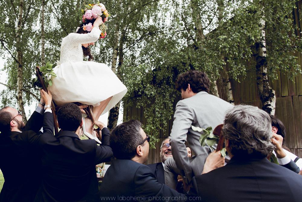 laboheme-photographie mariage blois-164