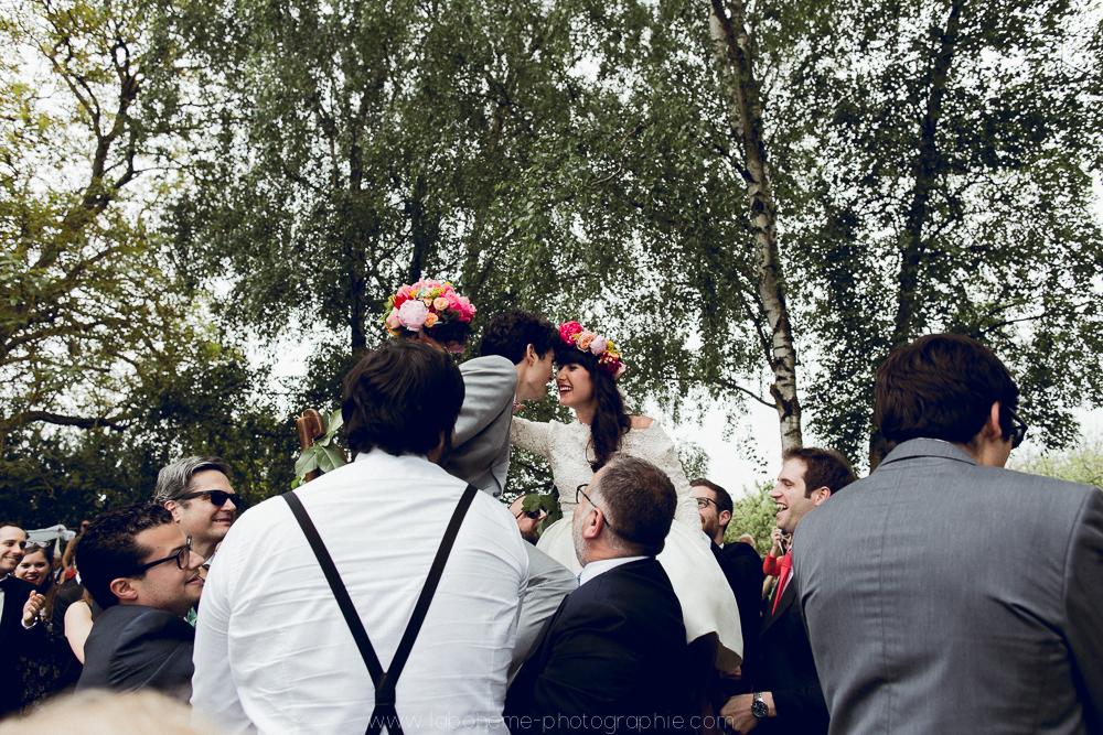 laboheme-photographie mariage blois-166