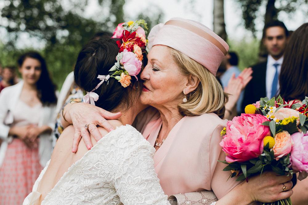 laboheme-photographie mariage blois-168