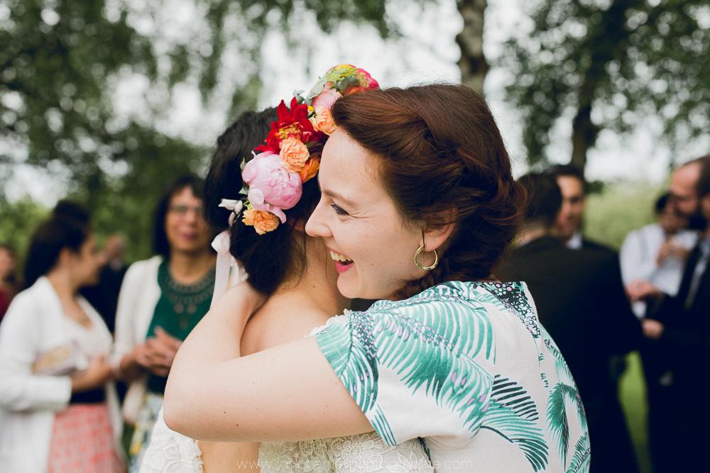 laboheme-photographie mariage blois-169