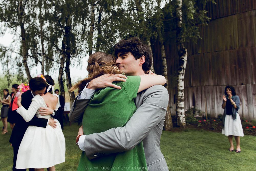 laboheme-photographie mariage blois-172