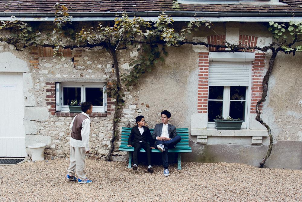 laboheme-photographie mariage blois-217