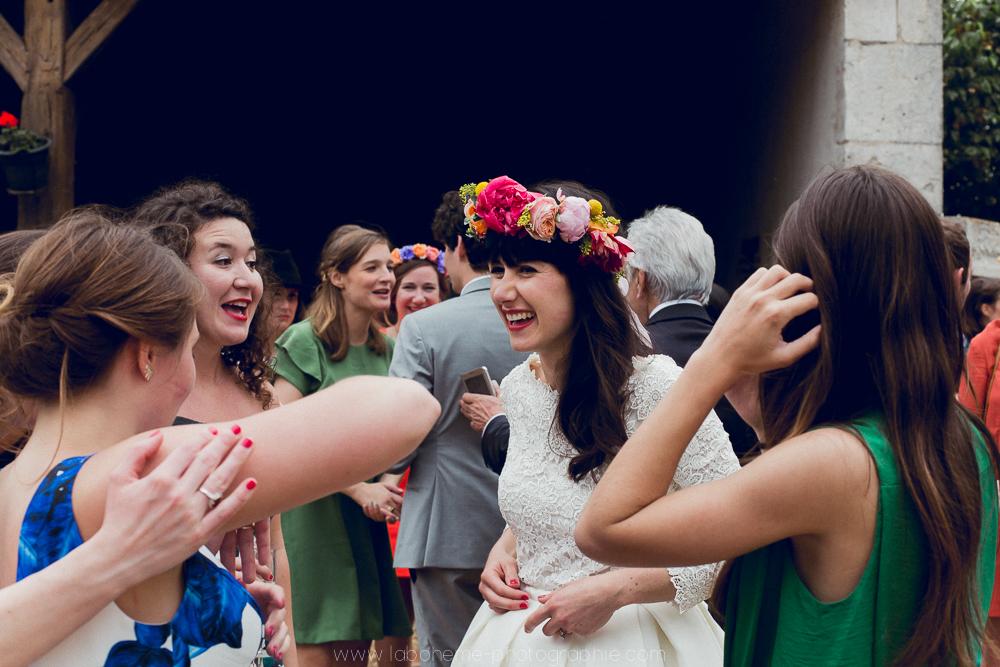 laboheme-photographie mariage blois-229