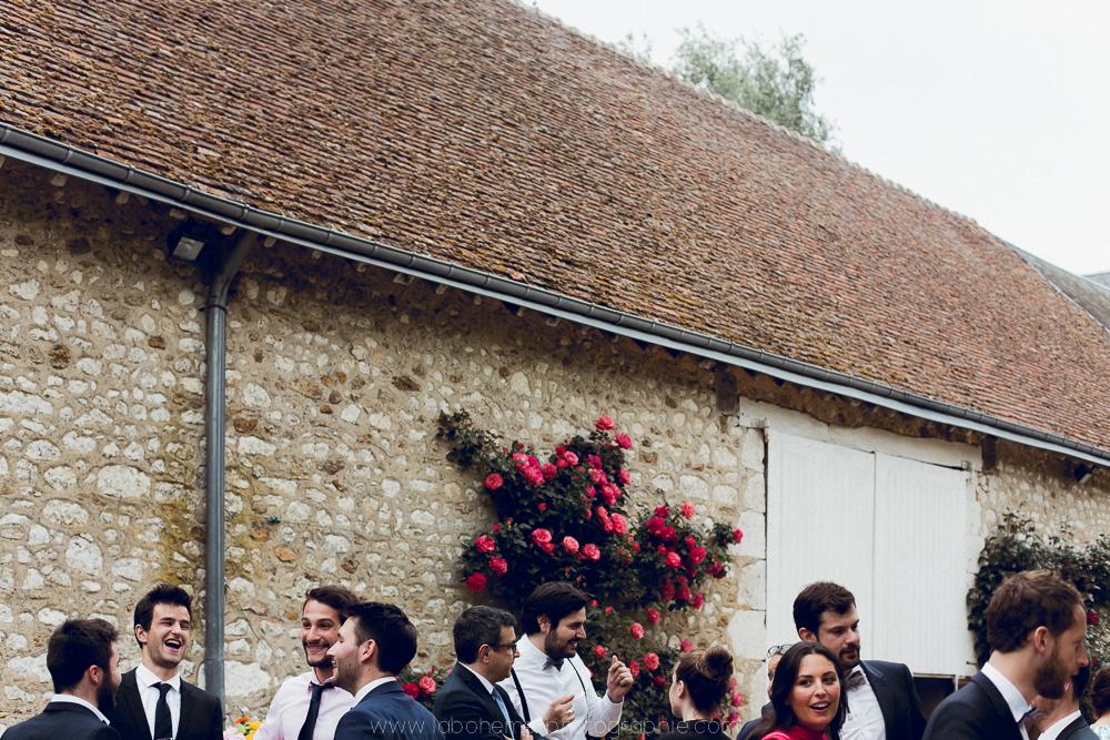 laboheme-photographie mariage blois-233