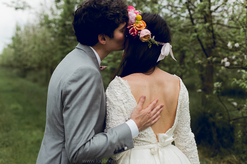 laboheme-photographie mariage blois-240