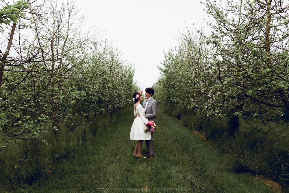 laboheme-photographie mariage boheme blois