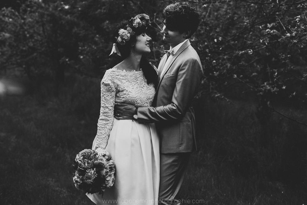 laboheme-photographie mariage blois-245