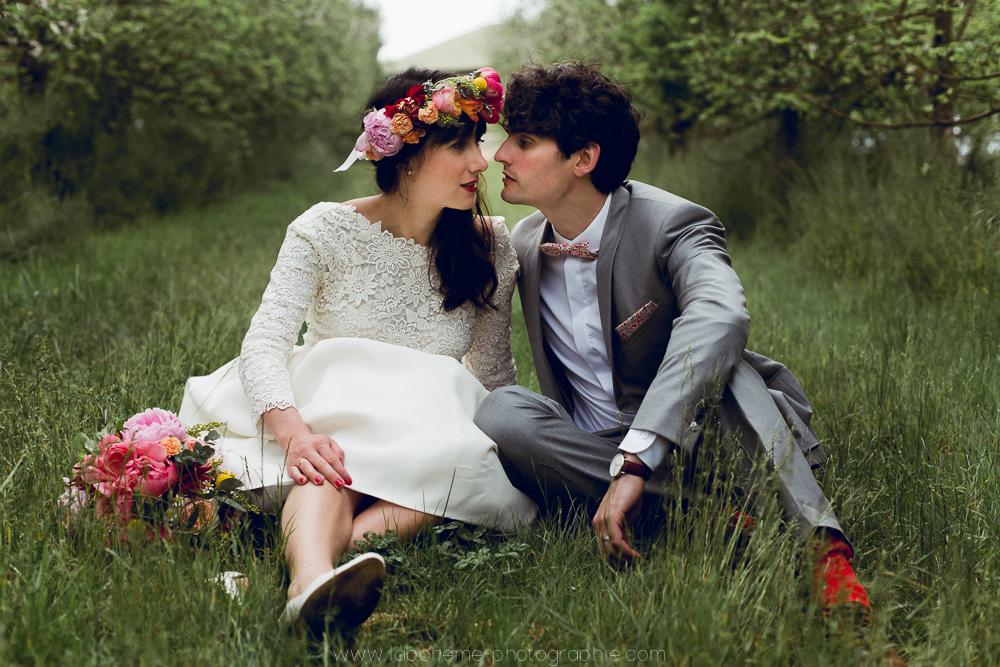 laboheme-photographie mariage blois-247