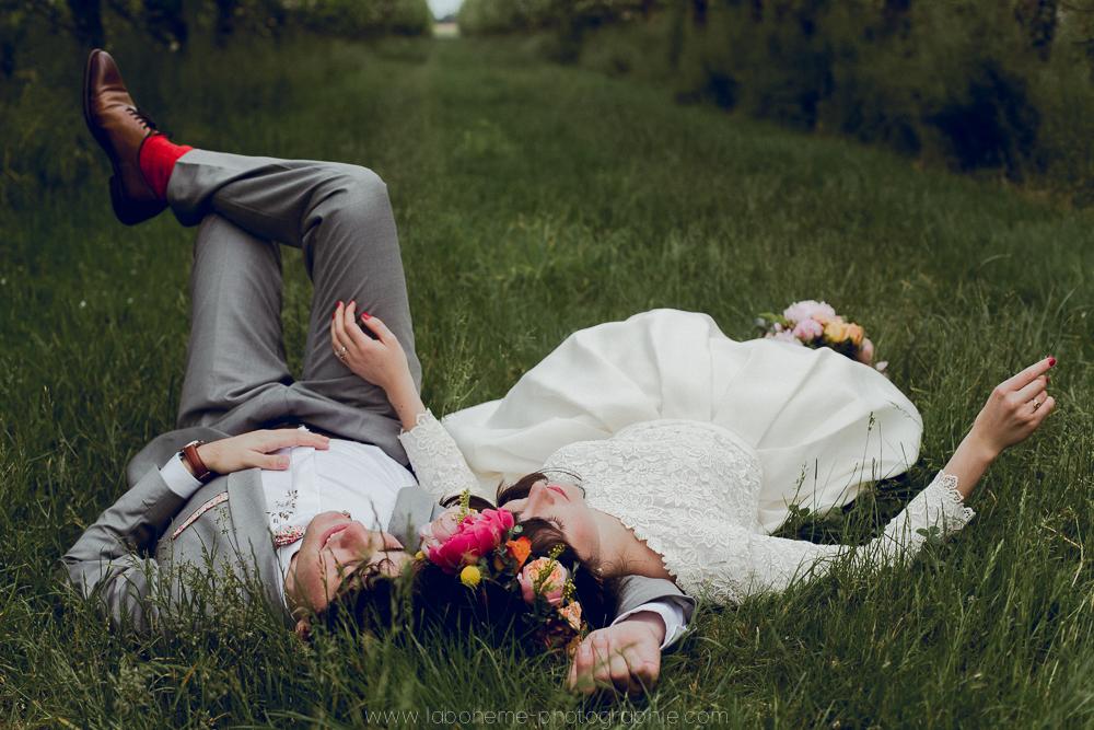 laboheme-photographie mariage blois-248