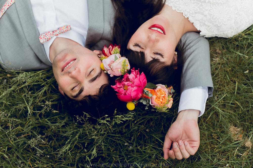 laboheme-photographie mariage blois-249