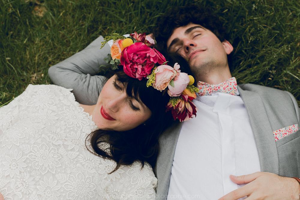 laboheme-photographie mariage blois-250
