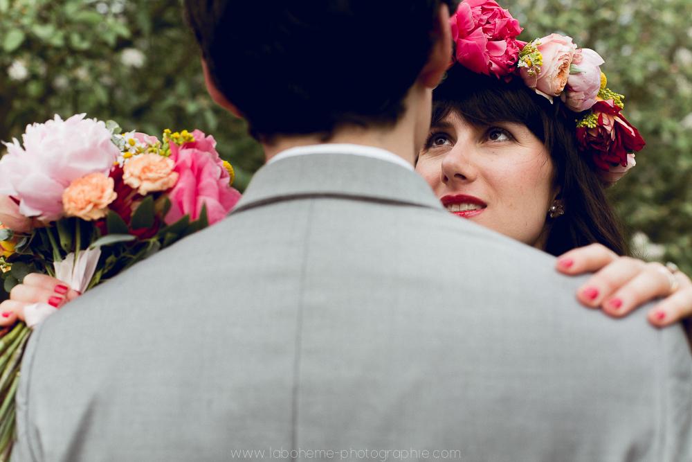 laboheme-photographie mariage blois-256