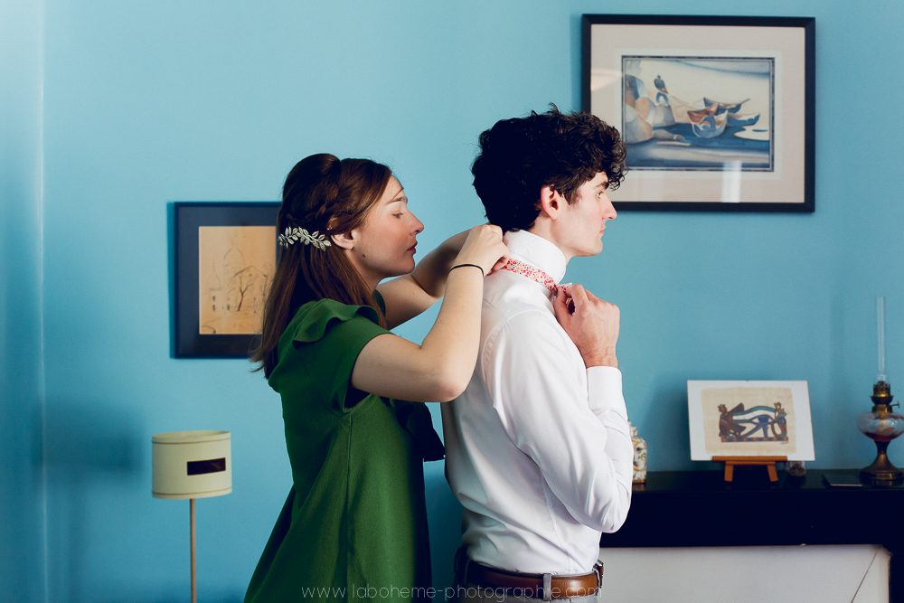 laboheme-photographie mariage blois-26
