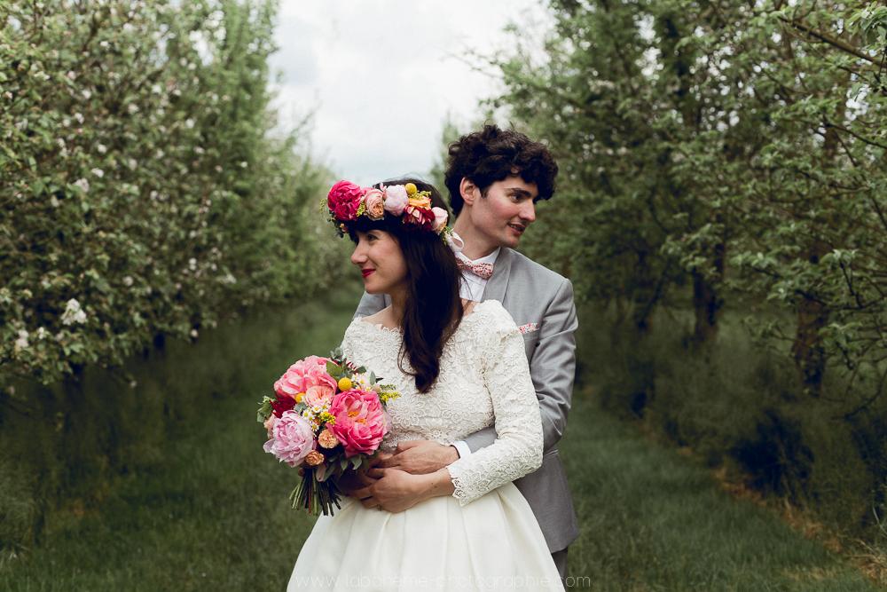 laboheme-photographie mariage blois-261