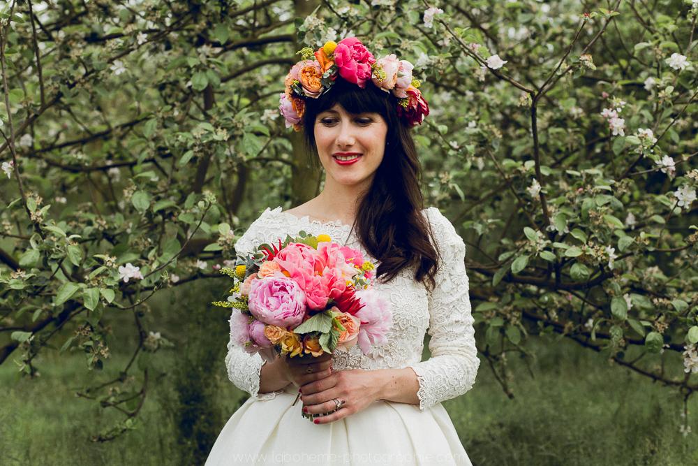 laboheme-photographie mariage blois-267