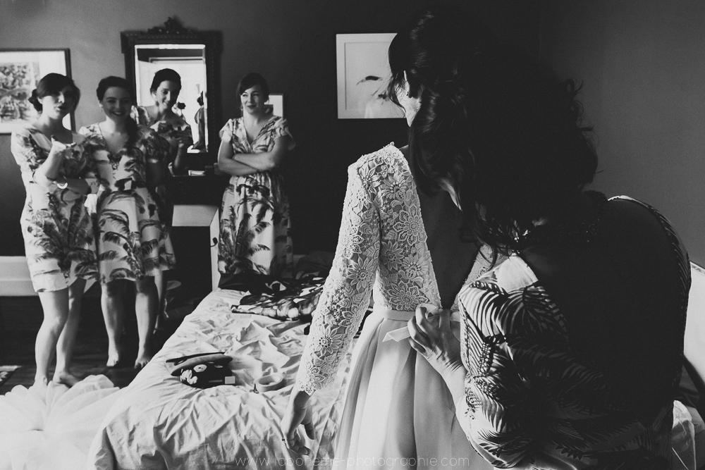 laboheme-photographie mariage blois-28