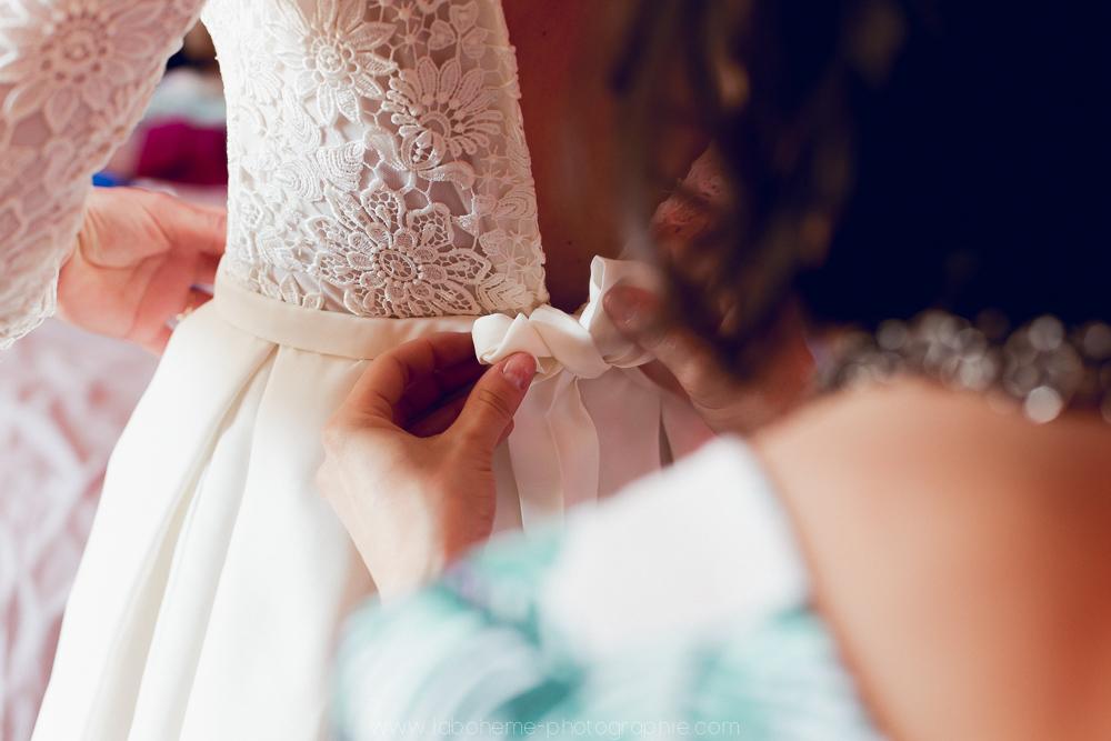 laboheme-photographie mariage blois-29