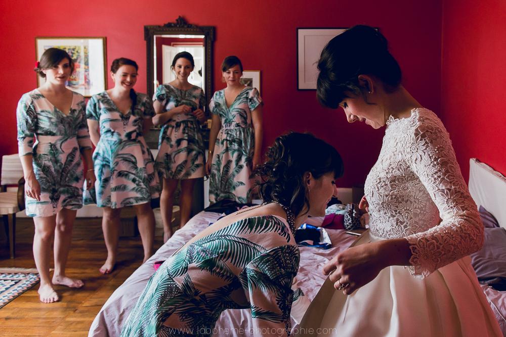 laboheme-photographie mariage blois-30