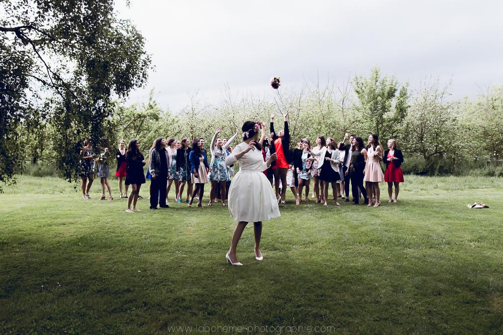 laboheme-photographie mariage blois-312