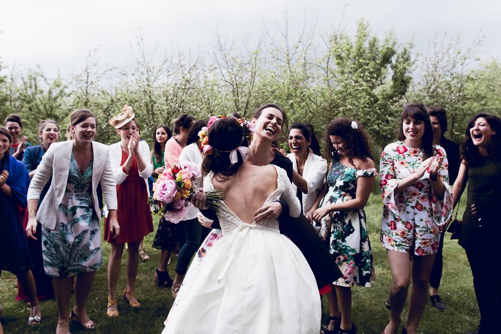 laboheme-photographie mariage blois-316