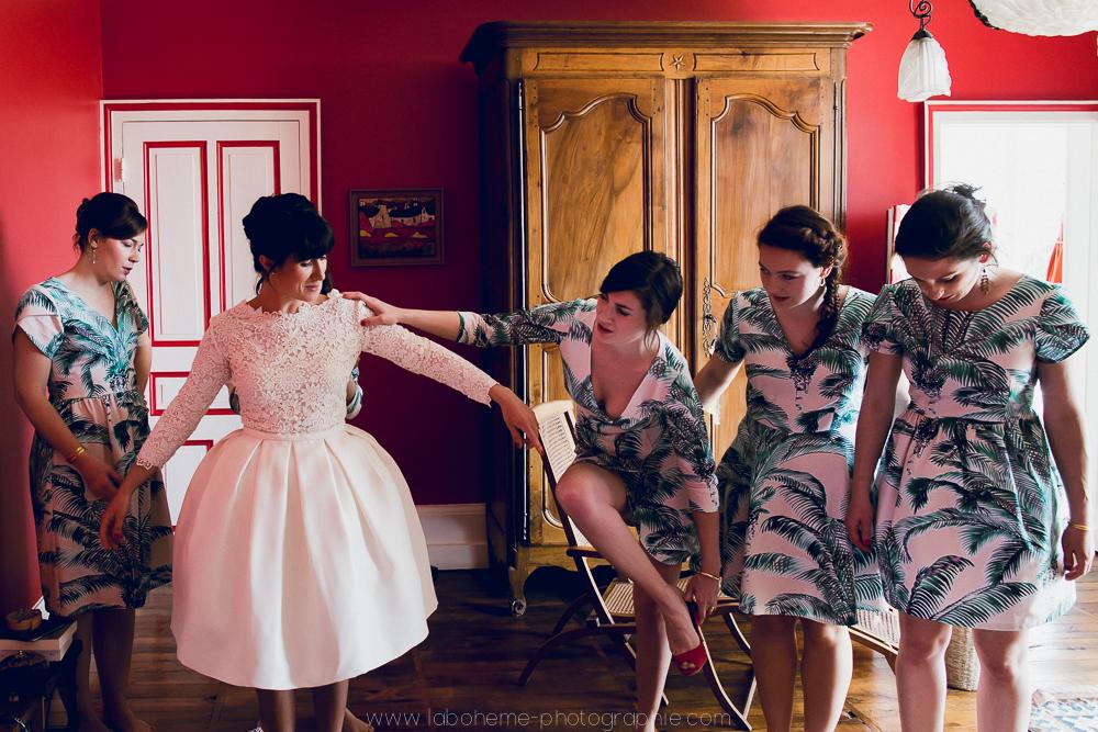 laboheme-photographie mariage blois-33