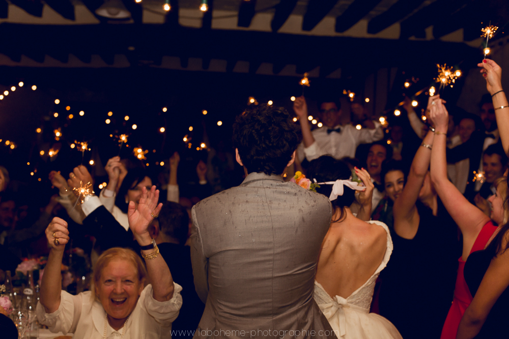 laboheme-photographie mariage blois-342