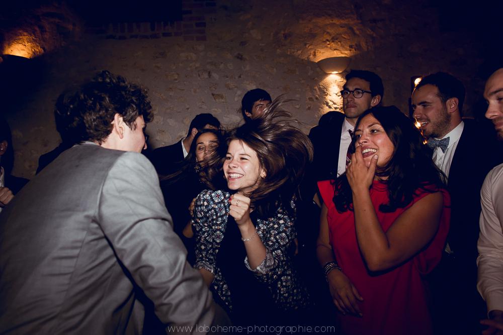 laboheme-photographie mariage blois-346