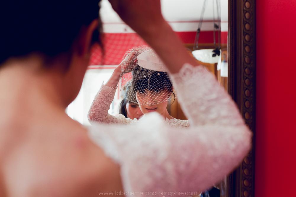 laboheme-photographie mariage blois-37