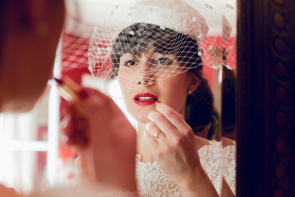laboheme-photographie mariage blois-40