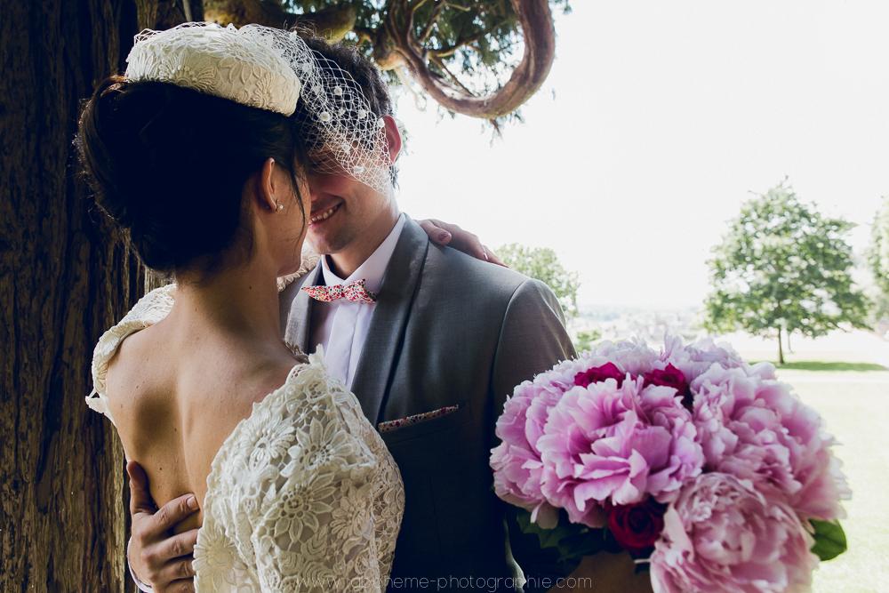 laboheme-photographie mariage blois-47