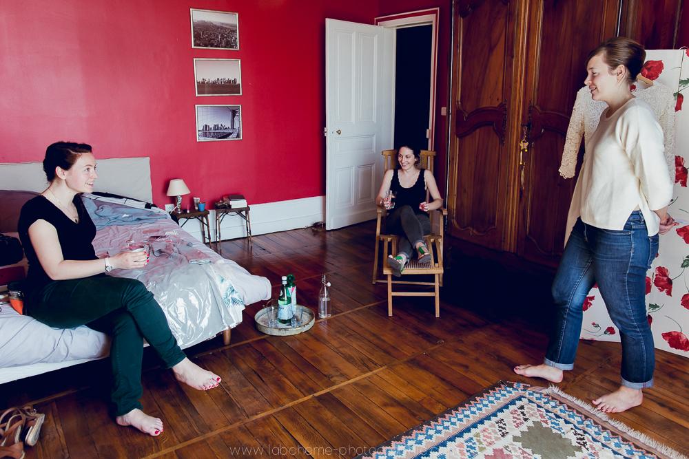 laboheme-photographie mariage blois-5
