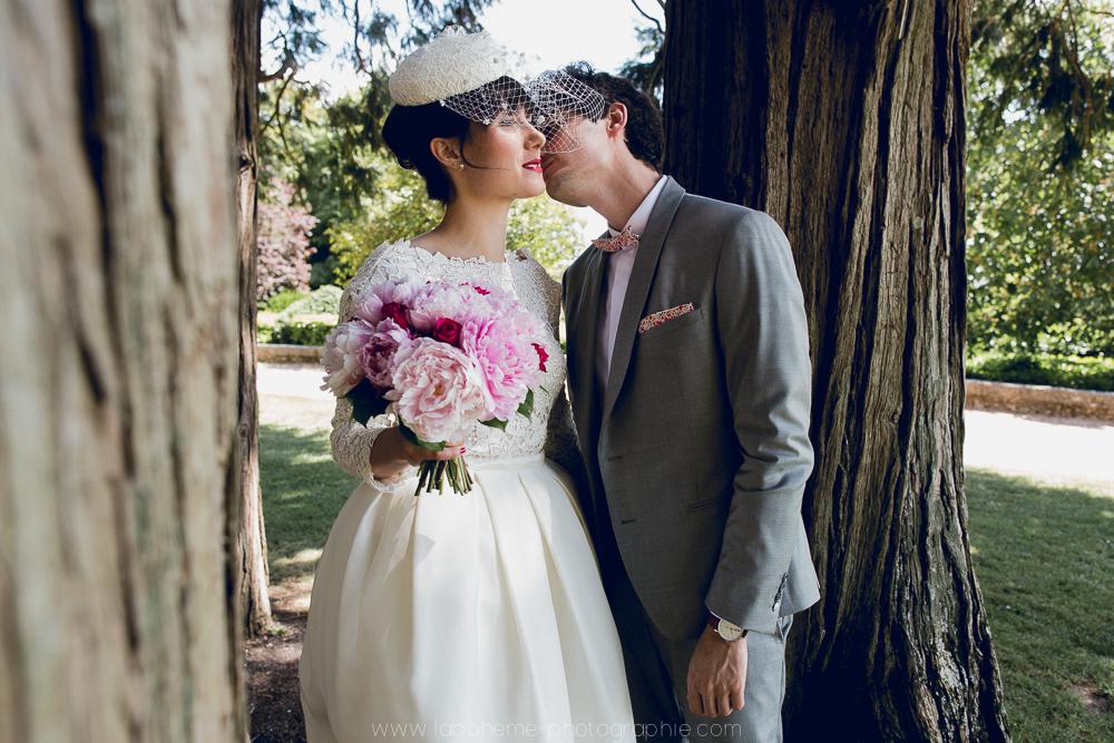 laboheme-photographie mariage blois-51