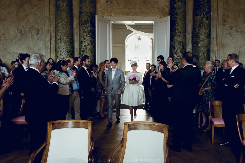 laboheme-photographie mariage blois-52