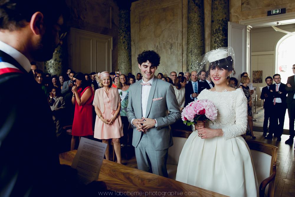 laboheme-photographie mariage blois-54