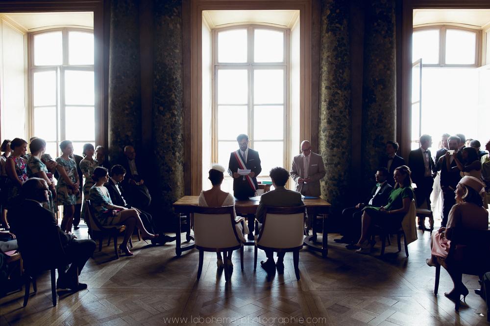 laboheme-photographie mariage blois-55