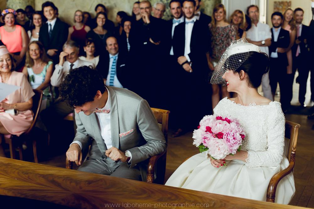 laboheme-photographie mariage blois-58