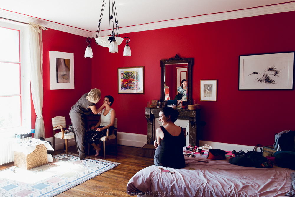 laboheme-photographie mariage blois-6