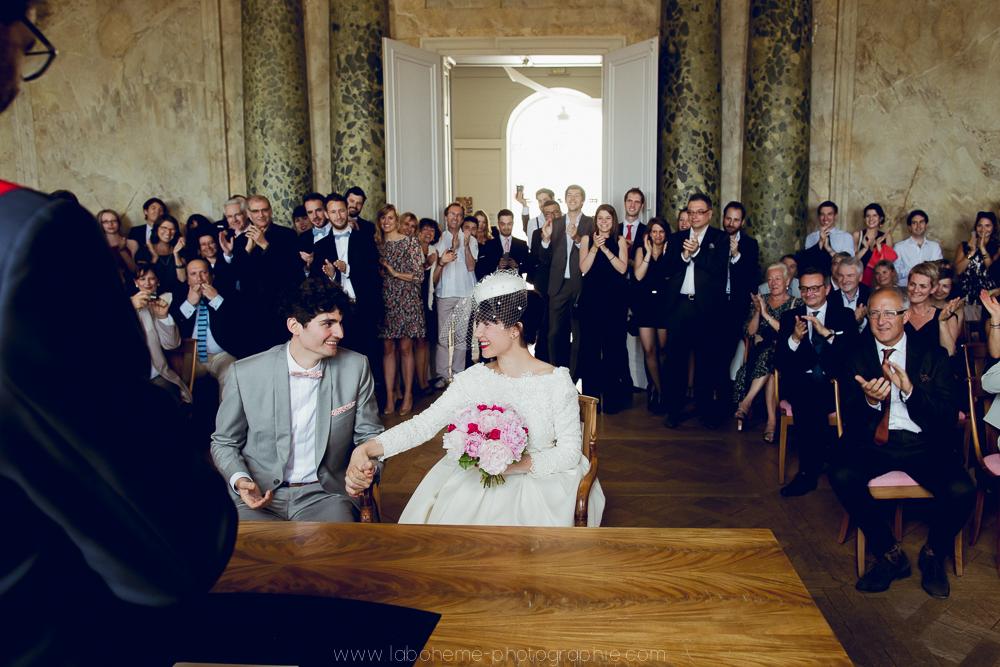 laboheme-photographie mariage blois-64