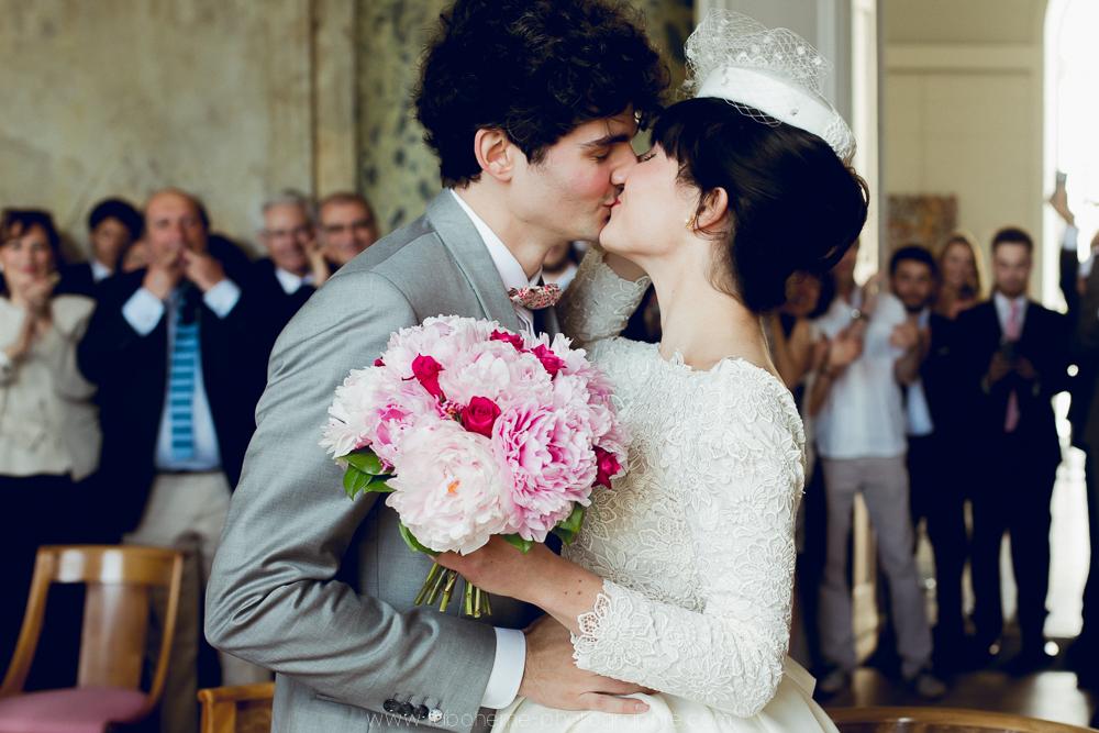 laboheme-photographie mariage blois-66