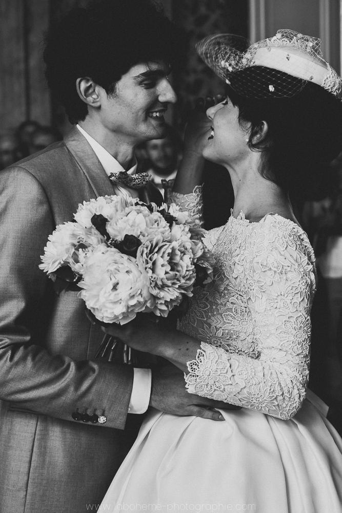 laboheme-photographie mariage blois-67