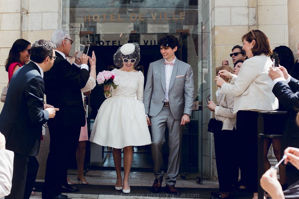 laboheme-photographie mariage blois-73