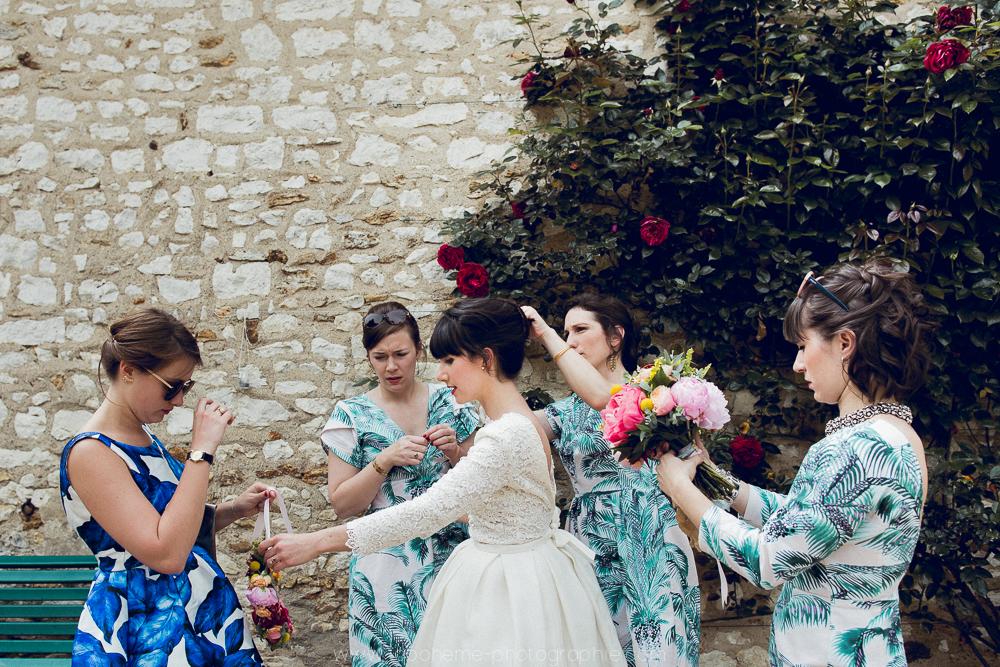 laboheme-photographie mariage blois-91