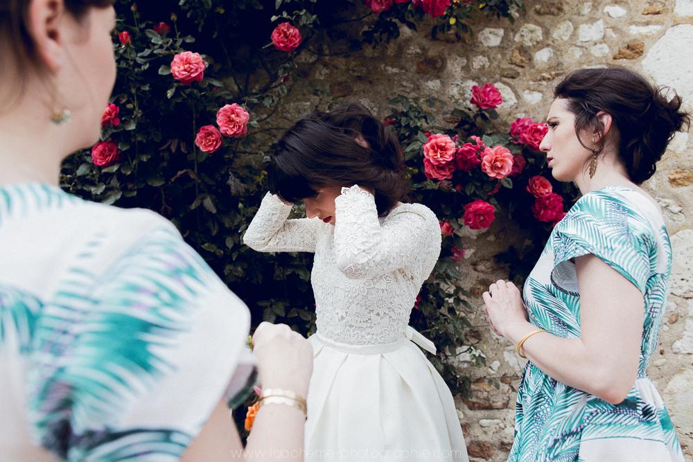 laboheme-photographie mariage blois-94