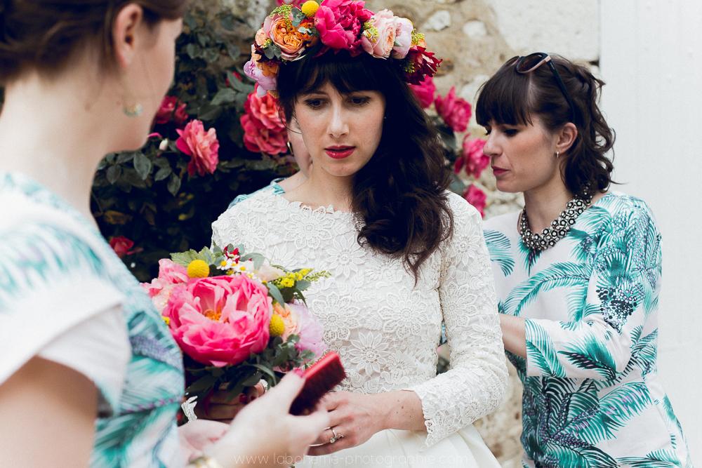 laboheme-photographie mariage blois-98