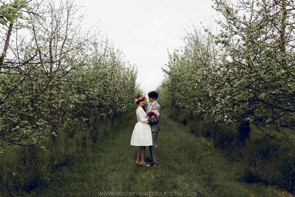 laboheme-photographie mariage blois-242