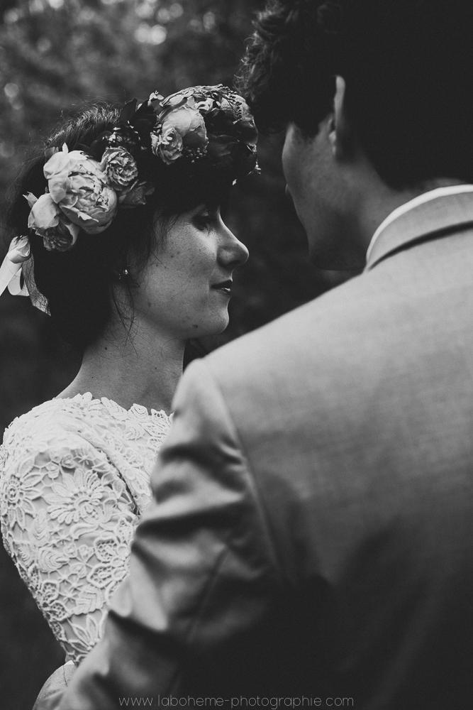 laboheme-photographie mariage blois-246
