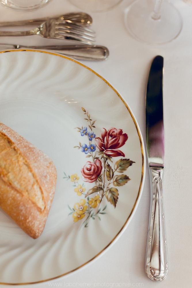laboheme-photographie mariage blois-330